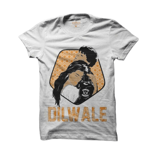 Indico Dilwale